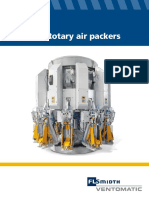 r Air Packers c 071360014 Eng