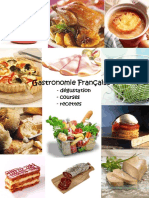 Gastronomie Française.pdf