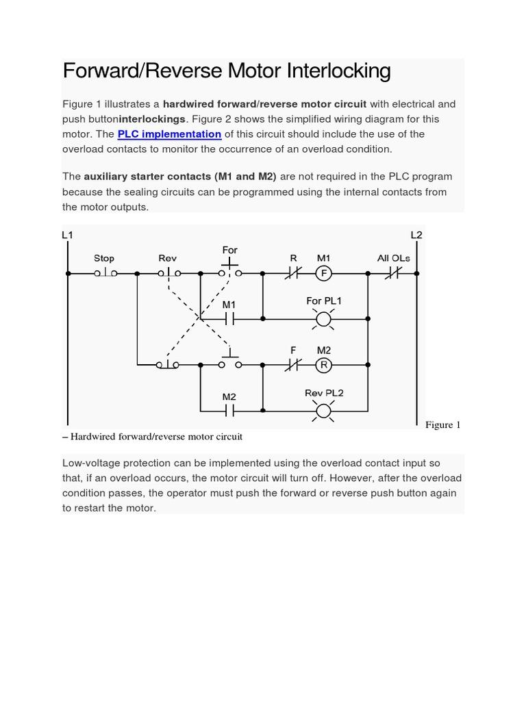Reverse Wiring Low Voltage Contact Schematic Diagrams Diagram E2eb 015ha Plc Motor Contrdasdasdaol Circuit Switch Input Output Transmission