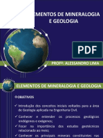 GEOLOGIA GERAL - AULA 1.pdf