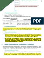 11- les composantes institutionnelles.doc