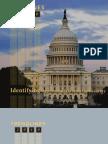 Delta Associates Trend Lines 2010