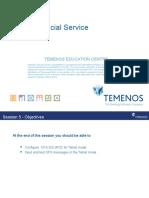 OFS5.OFS Telnet mode-R08.02.ppt