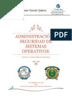 Primera Investigación.pdf