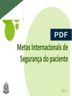 metas_de_seguranca.pdf