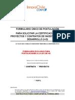 FormularioPostulacionNuevaLey_ID3.0