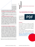 la_convention_de_stage_copy.pdf