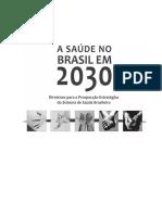 Saude_Brasil_2030.pdf