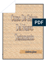 Griego i. PDF