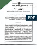 1.Decreto_3568_27092011