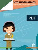 normas y fundamentos de soldadura.pdf
