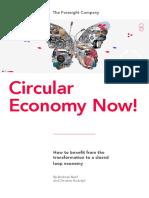 Circular Economy - Z-Punkt 2016