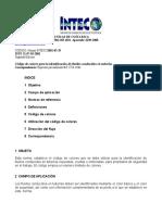 codigo-colores-fluidos-tuberias INTECO.doc