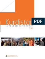 Kurdistan_Investment_Guide_2011.pdf