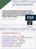 320649515-Multiple-Intelligences.ppt