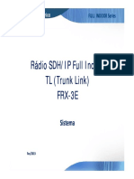 Apostila Radio Full Indoor  SDH_IP.pdf
