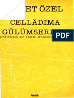 Celladima Gulumserken - ismet özel.pdf