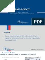 Trato_Directo.pptx