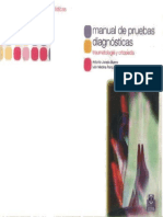 manualdepruebasdiagnosticasentraumatologiayortopedia-juradobueno-140819112848-phpapp02.pdf