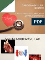 Matrikulasi Kedokteran