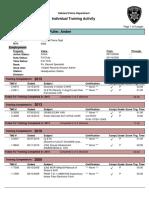 AMBER_FULLER.pdf