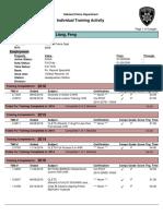 FENG_LIANG.pdf