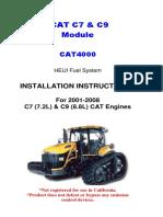 CAT4000_RevC