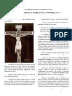 Vivencia Don Alex Nuevo 22 de Diciembre Del 2015