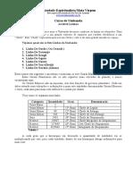AS SETE LINHAS.pdf