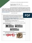 Wq n.1 Iit-hist-ciencias (1)
