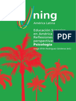 Tuning a Latina 2013 Psicologia ESP DIG (1)
