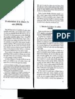 991265639.Duroselle - El endurecimiento de las alianzas y las crisis (1).pdf