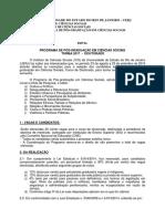 EDITAL DOUTORADO 2016-2017.pdf