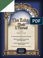 _Noach - Zohar.pdf