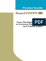 TeamSTEPPS pocketguide.pdf