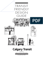 transit_friendly.pdf
