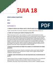 GUIA 18...FDGRTH.pdf