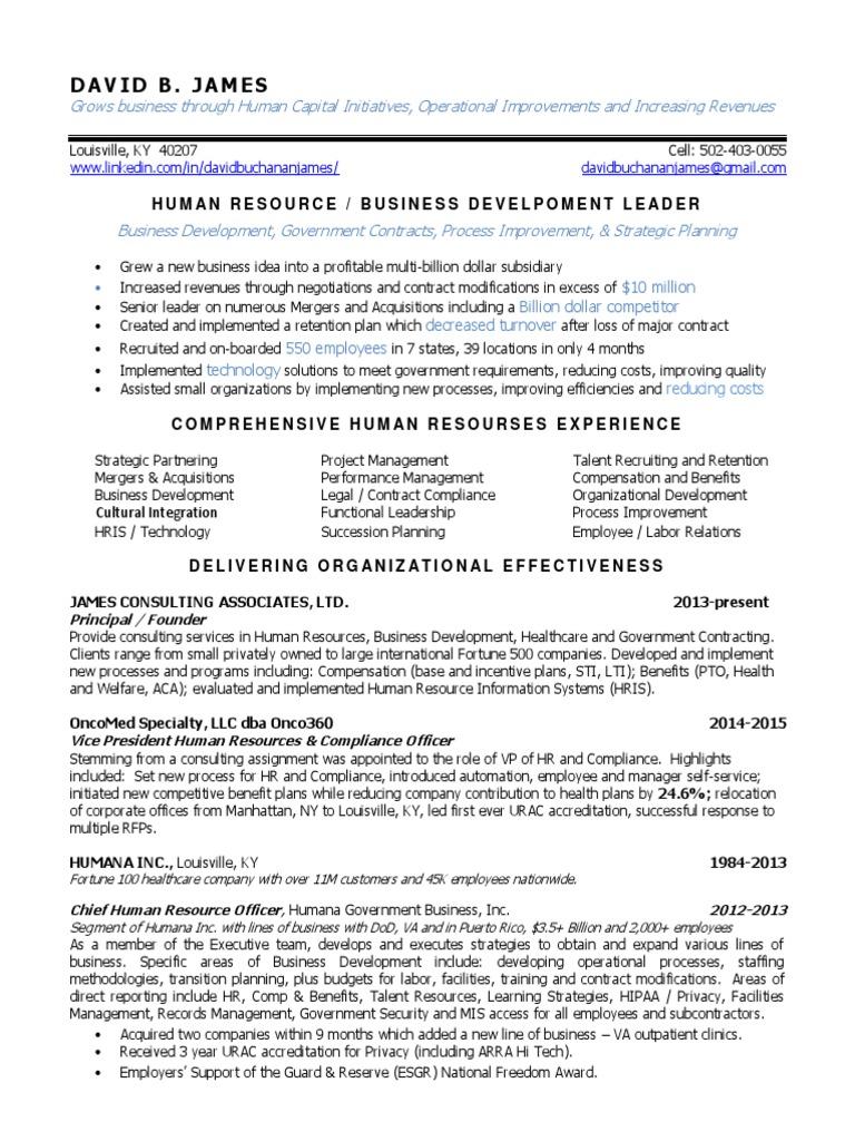 jan 07 global regents thematic essay