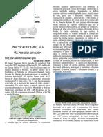 Ambiental 6 2016 PRÁCTICA.mérida Primera Estación