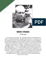 biblioteca_bucurestilor_2005_nr10.pdf