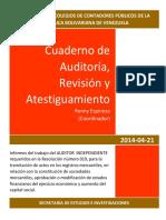 CDA-R19-01_(4).pdf