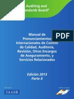 Parte II Manual-de-Normas-Internacionales-de-Control-de-Calidad-Auditoria-Revision-Otros-Encargos-de-Aseguramiento-y-Servicios-Relacionados-Edicion-2013.pdf