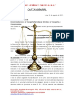 carta notarial laboral Marcial.docx