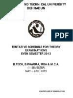 26_04_2013_schedule_1st_year_2.pdf