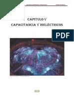 Capitulov Condenadoresydielectricos 121021135850 Phpapp02