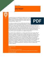 CONCEPTOS DE DERECHO PENAL.doc