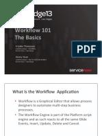 14la6-workflow101