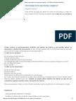 ¿Cuáles Son Las Ventajas y Desventajas de Los Insecticidas Orgánicos_ _ INFORMACIONES AGRONOMICAS