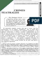 Adaptaciones teatrales por Enrique Llovet.pdf