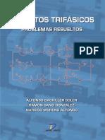 Circuitos-Trifasicos